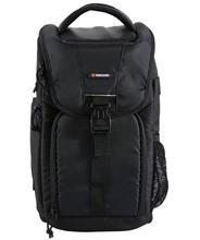 Vanguard BIIN II 47 Camera Bag